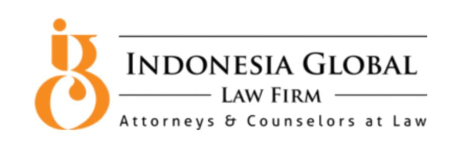 IGLO Law